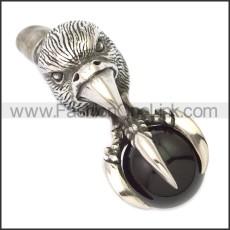 Stainless Steel Pendant p010564SH