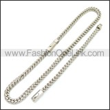 Stainless Steel Jewelry Sets s002950S