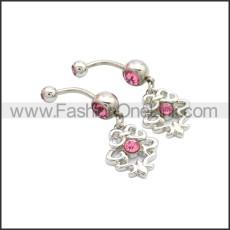 Body Jewelry e002163S1