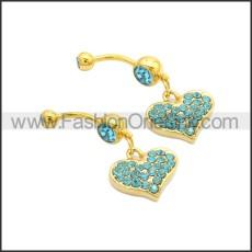 Body Jewelry e002169G1