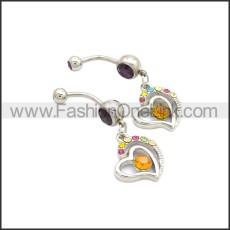 Body Jewelry e002168S1