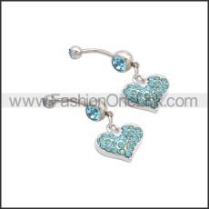 Body Jewelry e002169S1