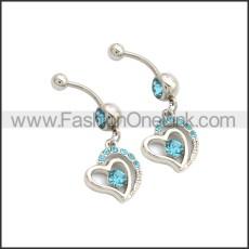 Body Jewelry e002168S3