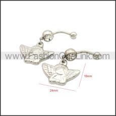 Body Jewelry e002156S