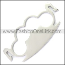 Stainless Steel Accessories a001016S1