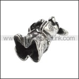 Stainless Steel Ornament a001022SA