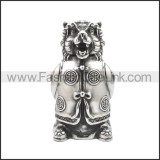Stainless Steel Ornament a001021SA