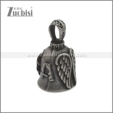 Stainless Steel Pendant p011011A