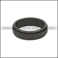 Stainless Steel Ring r008843H