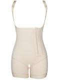 plus size butt lift women shapewear D004