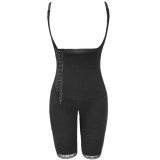 plus size butt lifter  women shapewear D025