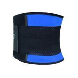 latex waist trainer belt 999