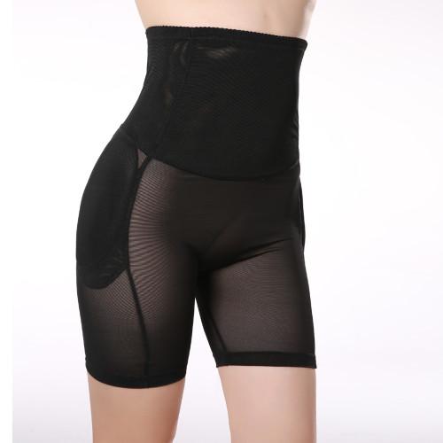 plus size women butt lift panty A82