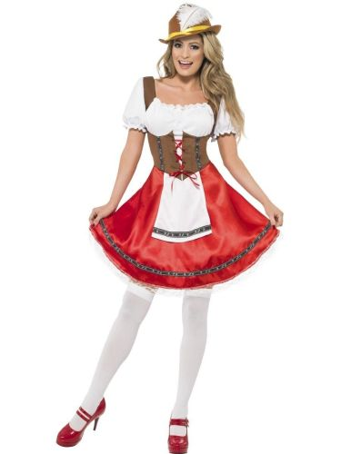sexy fashion costume A82127