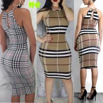 sexy women dress 2279