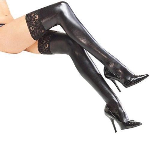 fashion lace women legging 1070