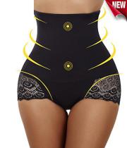 butt lifter shapewear 207