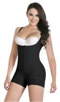 wholesale women butt lifter shapewear 902