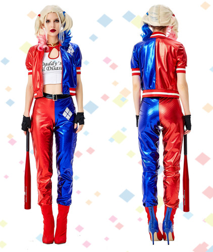 sexy suicide squad costume PS8667