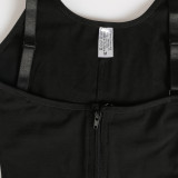 fashion women body shaper 7537