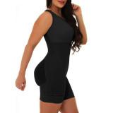 plus size butt lifter women shapewear D068