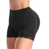plus size butt lifter panty A199