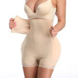 sexy butt lifter shapewear A198