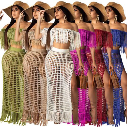 Sexy beachwear dress Z044