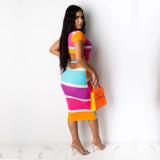 Sexy women dress 4027
