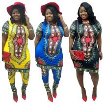 summer  women dress 9562