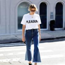 sexy women jeans  pants 9065