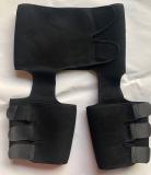 women waist and thigh trainer shaper 70103