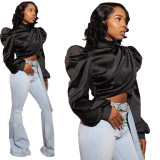 Women denim jeans Ld9054