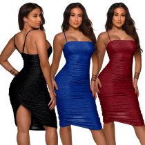 sexy women club dress