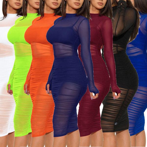 sexy fashion 3 pcs  dress 2482