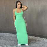 sexy women  dress S390081