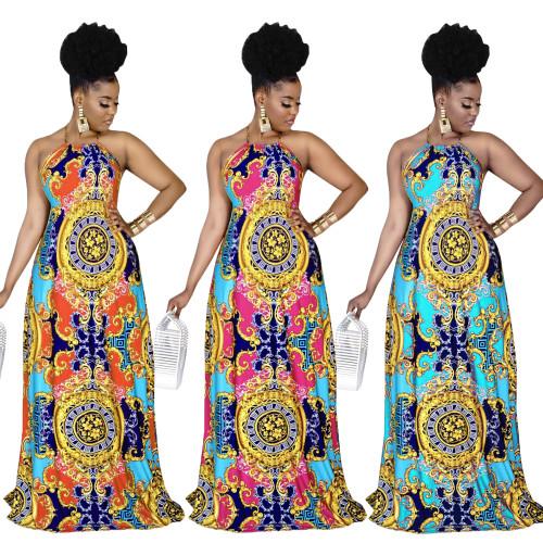 sexy fashion women dress CM2123