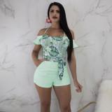 sexy women jumpsuit 4247