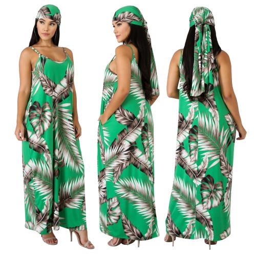 women sexy maxi dress 10135
