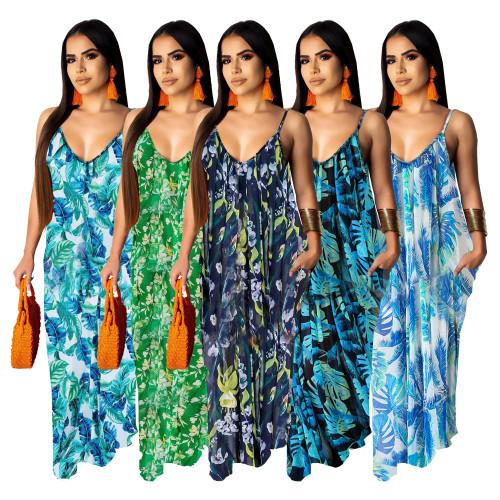 women sexy maxi dress 10121