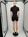 women romper jumpsuit YM196