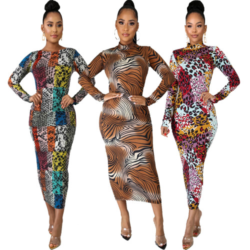 sexy women sexy maxi dress 10443