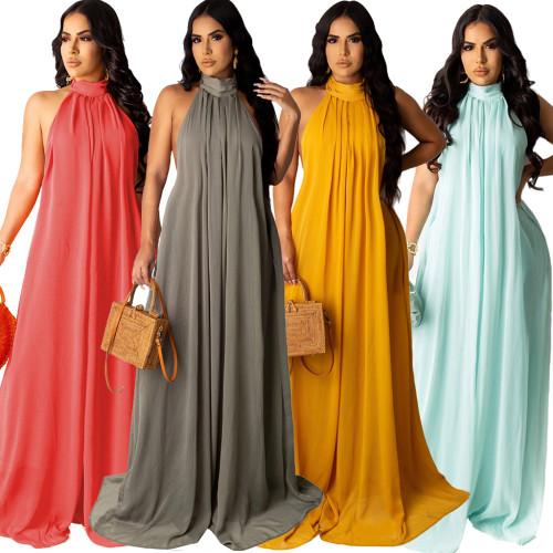 sexy fashion women dress 10116