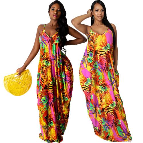 sexy fashion women dress 10468