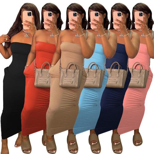 sexy fashion women dress S390151