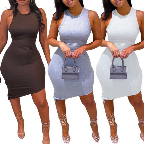 sexy fashion women dress S390135