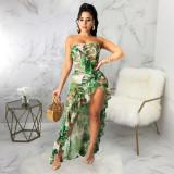 sexy fashion women beach dress 10118