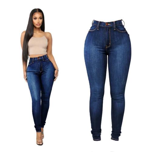 skinny demin jeans 228