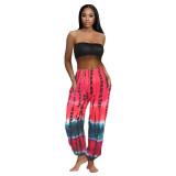 sexy women fashion pants H0018