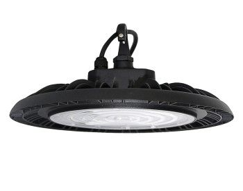 100W LED High Bay 1-10V Dim -130LM/W - 13000 Lumens - 100-277VAC - 300W MH/HPS Equivalent - 5000K